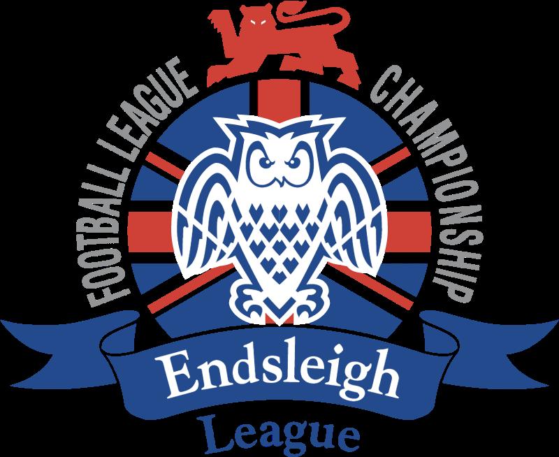 ENGEND 1 vector logo