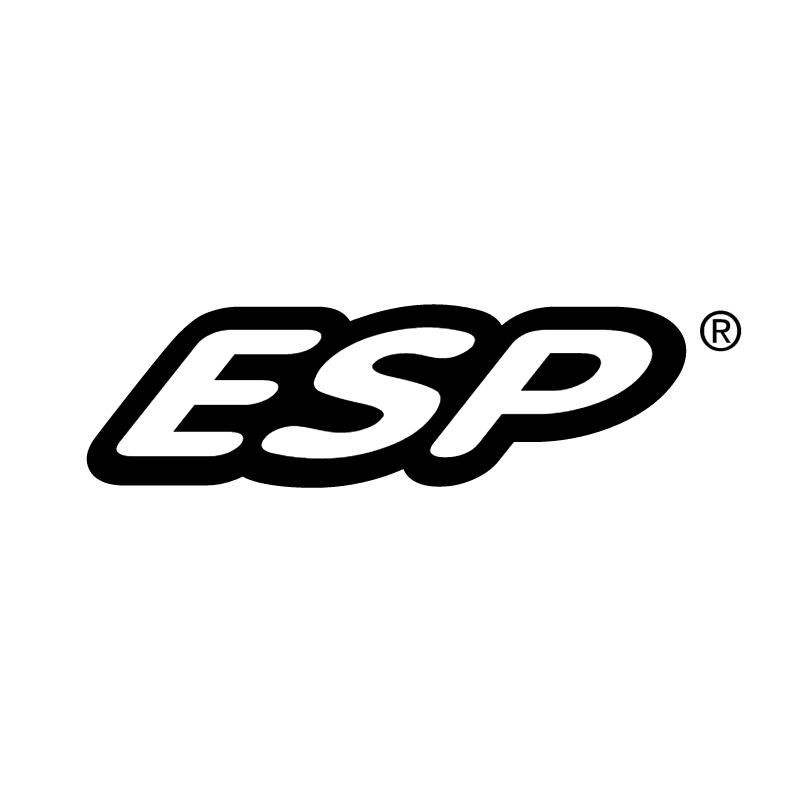 ESP vector