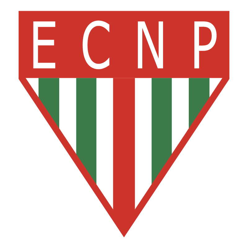 Esporte Clube Nova Petropolis de Nova Petropolis RS vector