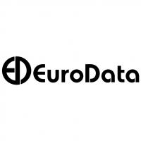 EuroData vector