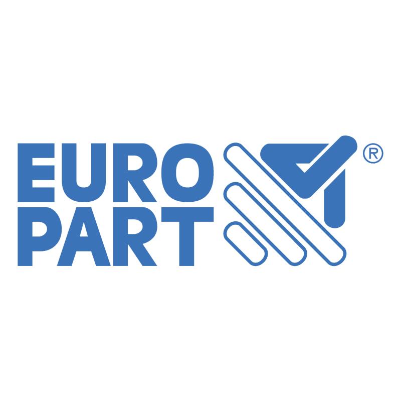 Europart vector