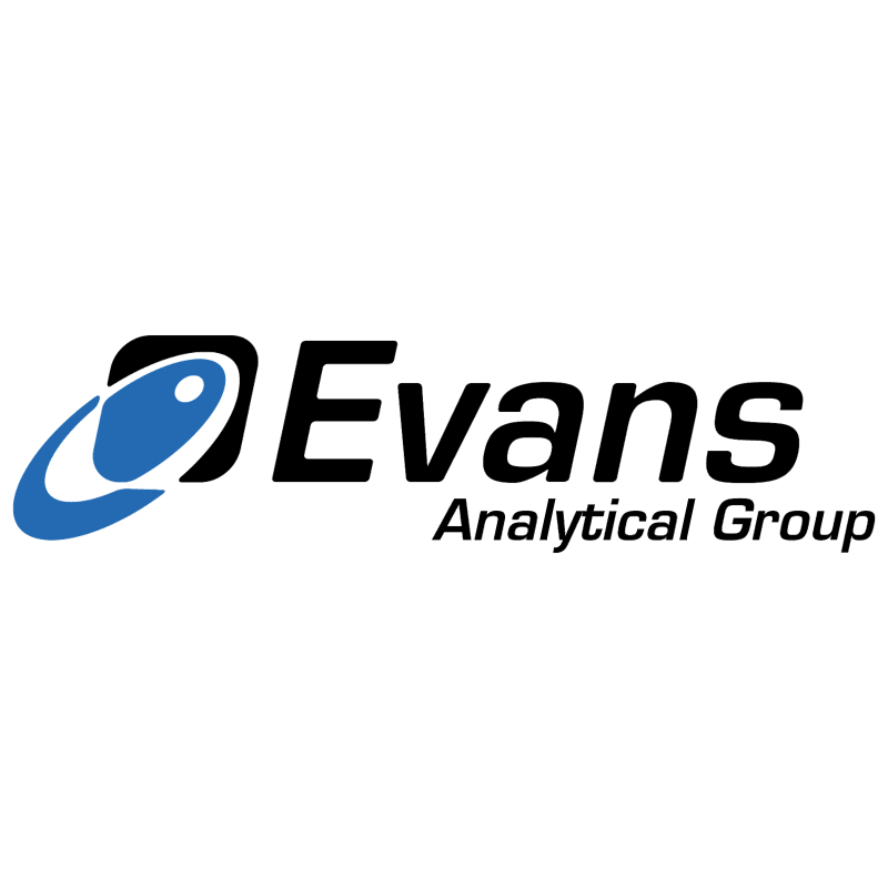 Evans vector