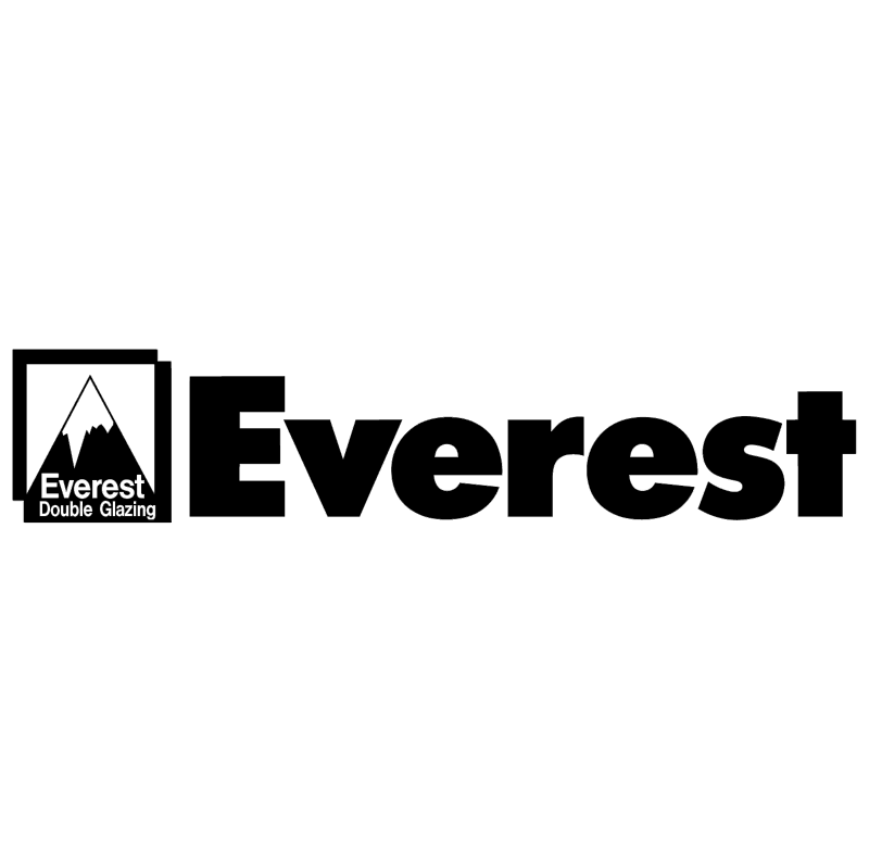 Everest vector