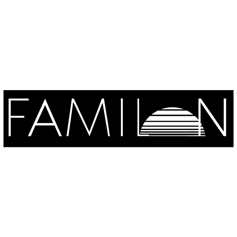 Familan vector