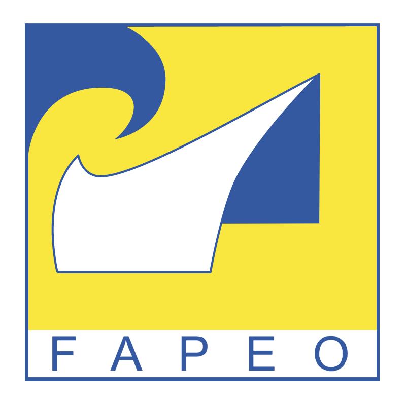 FAPEO vector