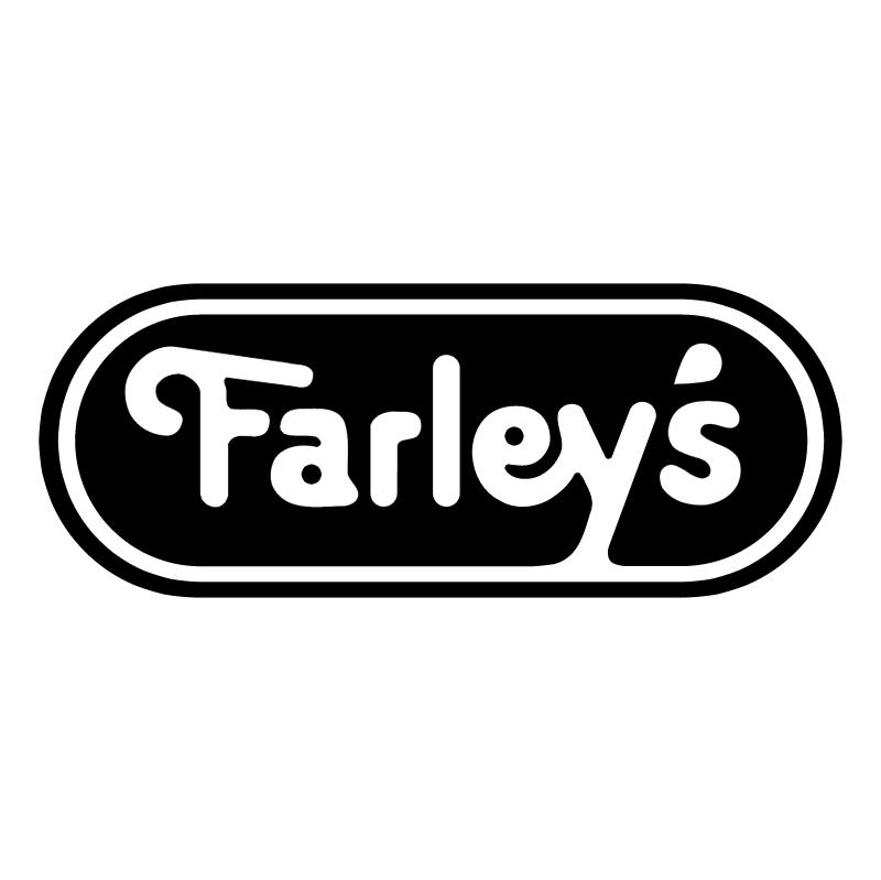 Farley's vector