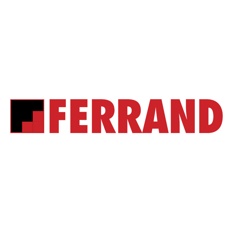 Ferrand vector
