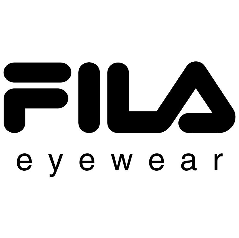 FILA vector