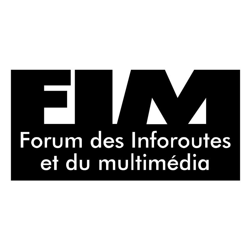 FIM vector