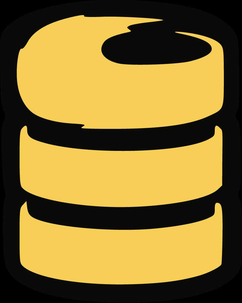 Firebase vector logo