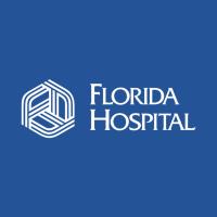 Florida Hospital vector