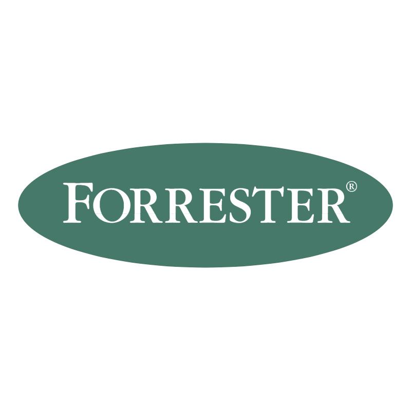 Forrester vector
