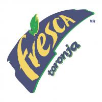 Fresca vector