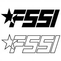 FSSI vector