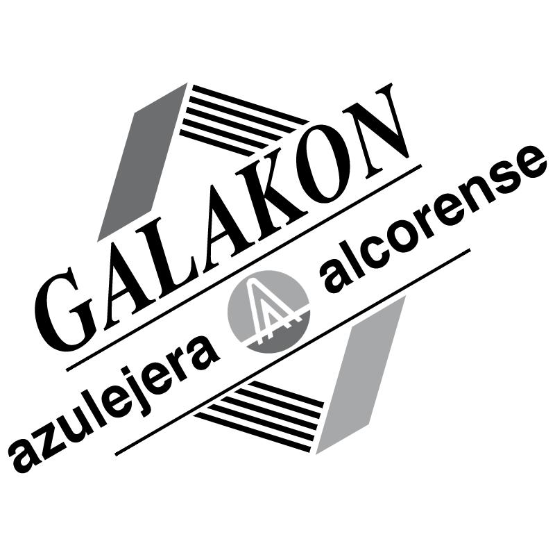 Galakon vector