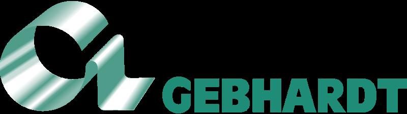 Gebhardt vector