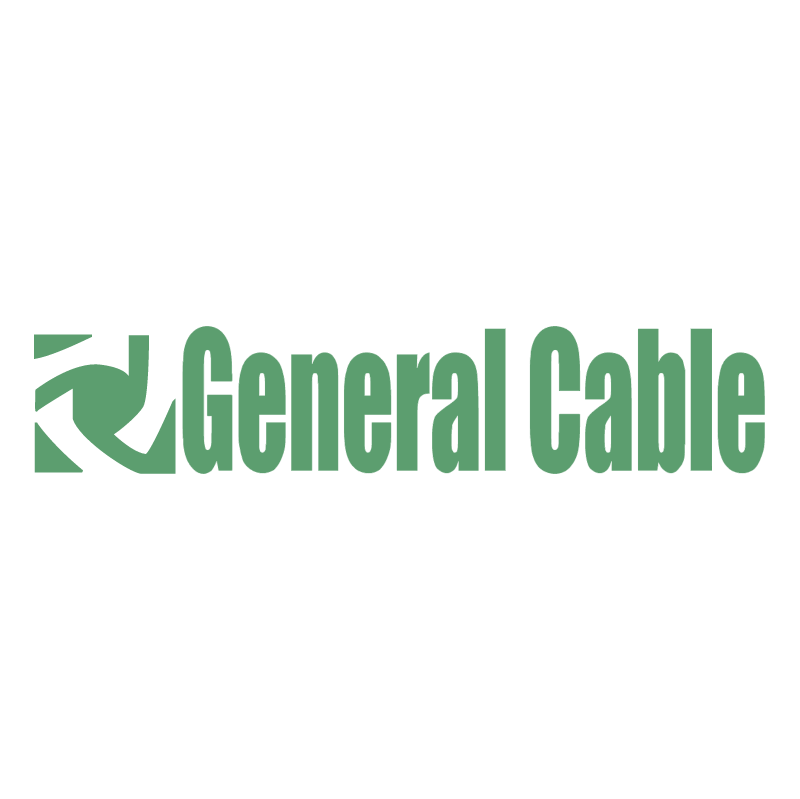 General Cable vector