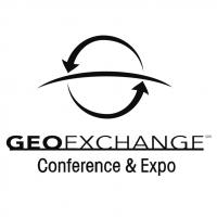 GeoExchange vector
