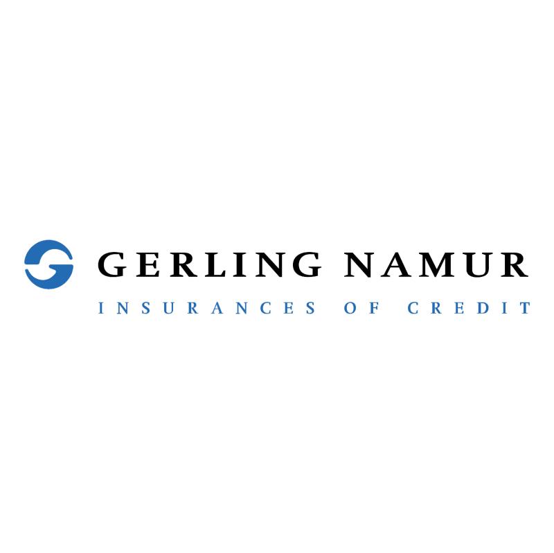 Gerling Namur vector