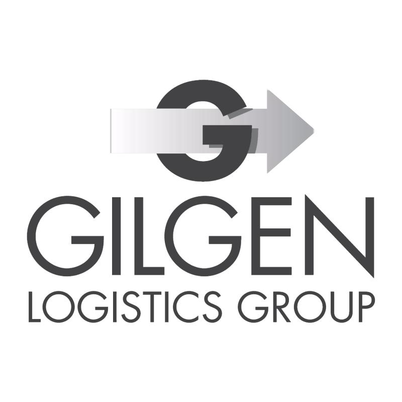 Gilgen vector