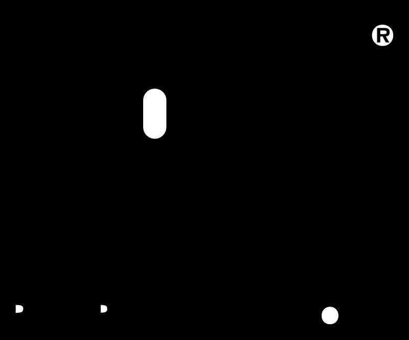 GLOCK vector logo