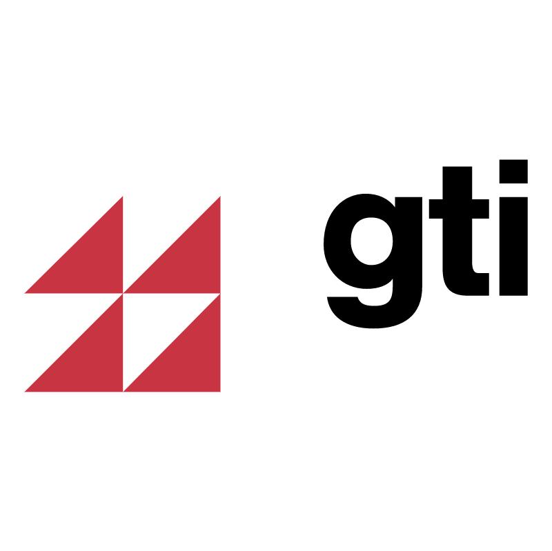 GTI vector