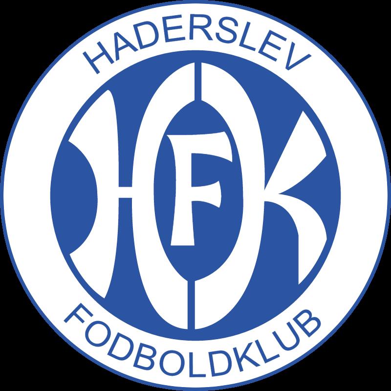 HADERS 1 vector logo