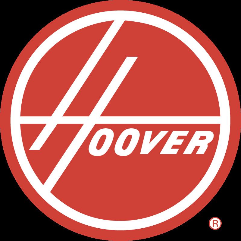 Hoover vector