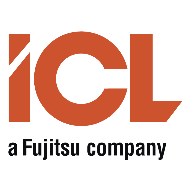 ICL vector