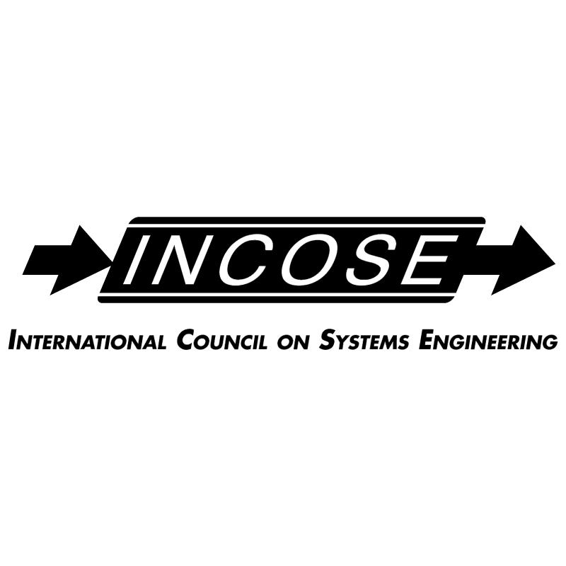 Incose vector