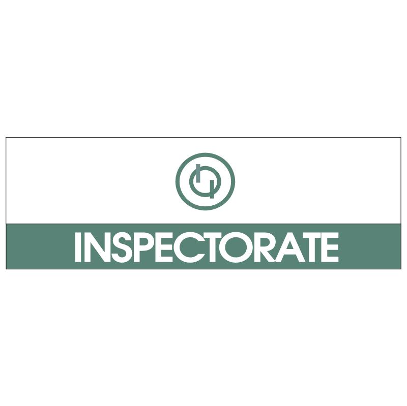 Inspectorate vector