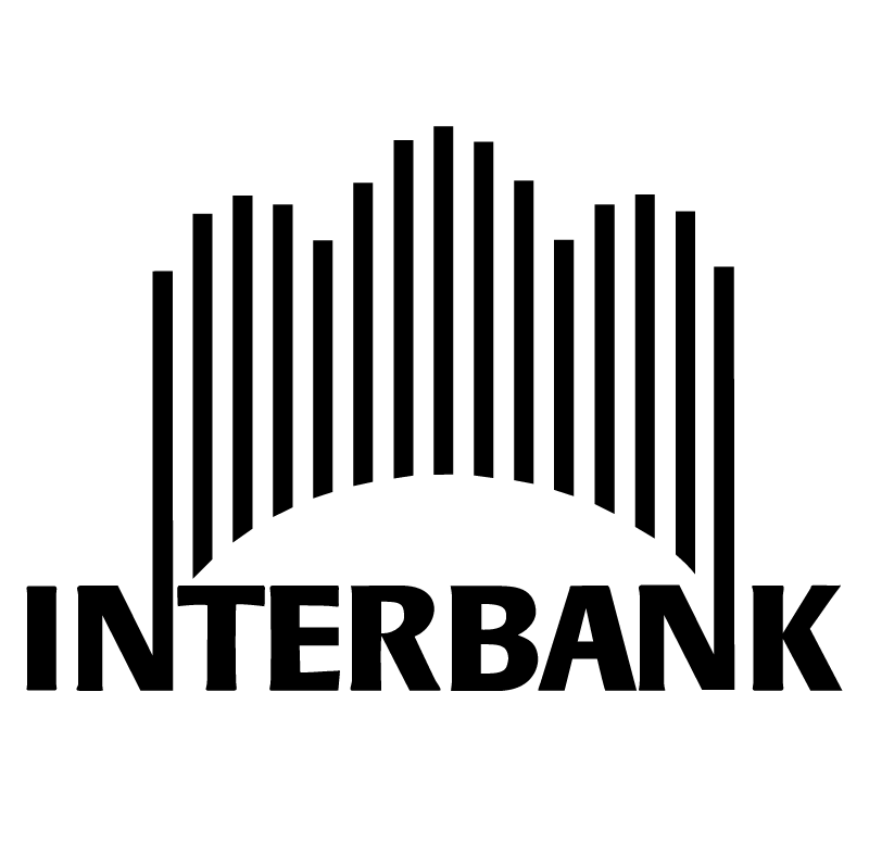 Interbank vector