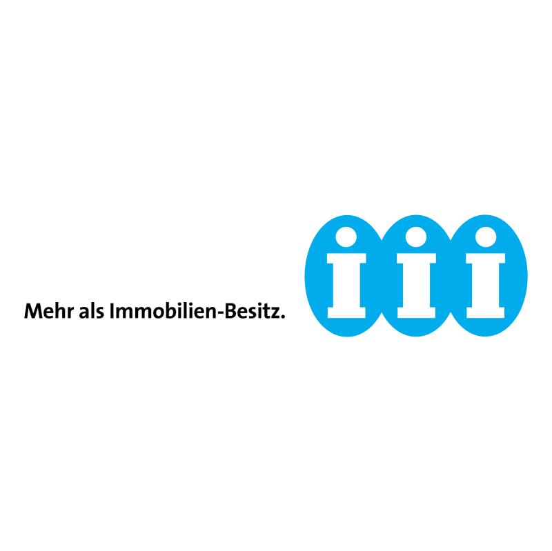 Internationales Immobilien Institut GmbH vector