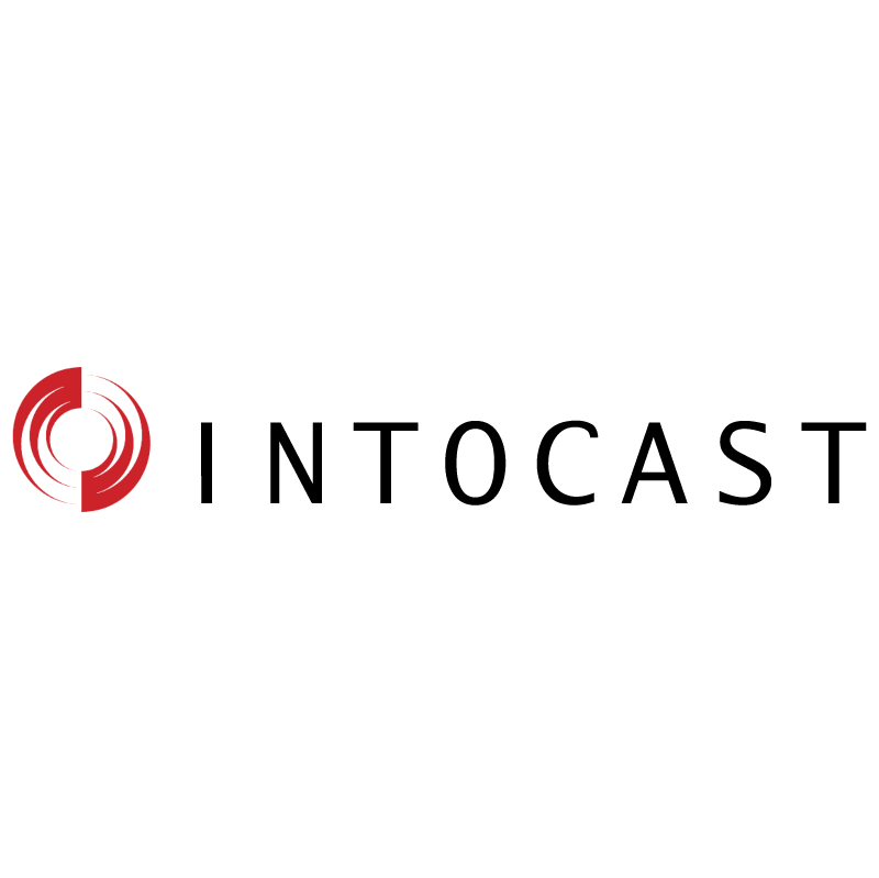 Intocast vector