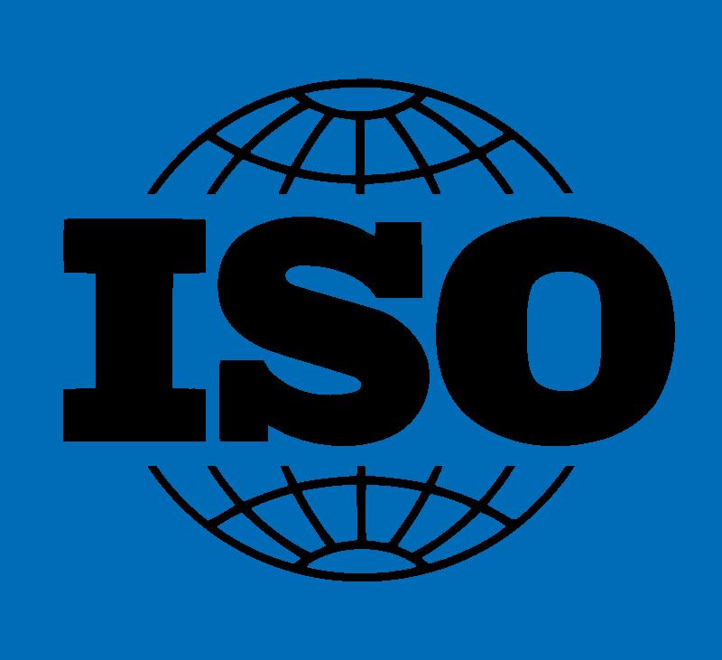 ISO vector