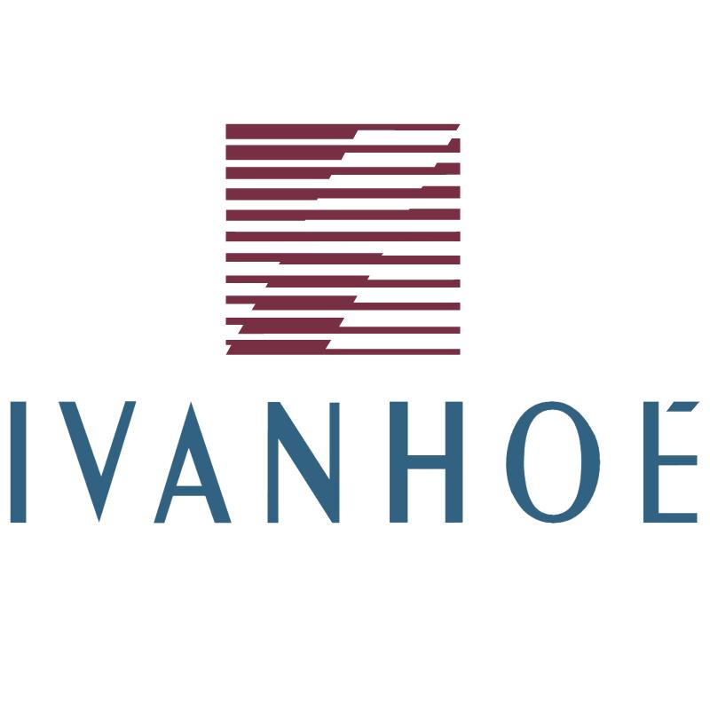 Ivanhoe vector