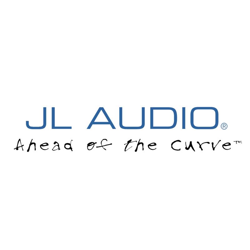 JL Audio vector