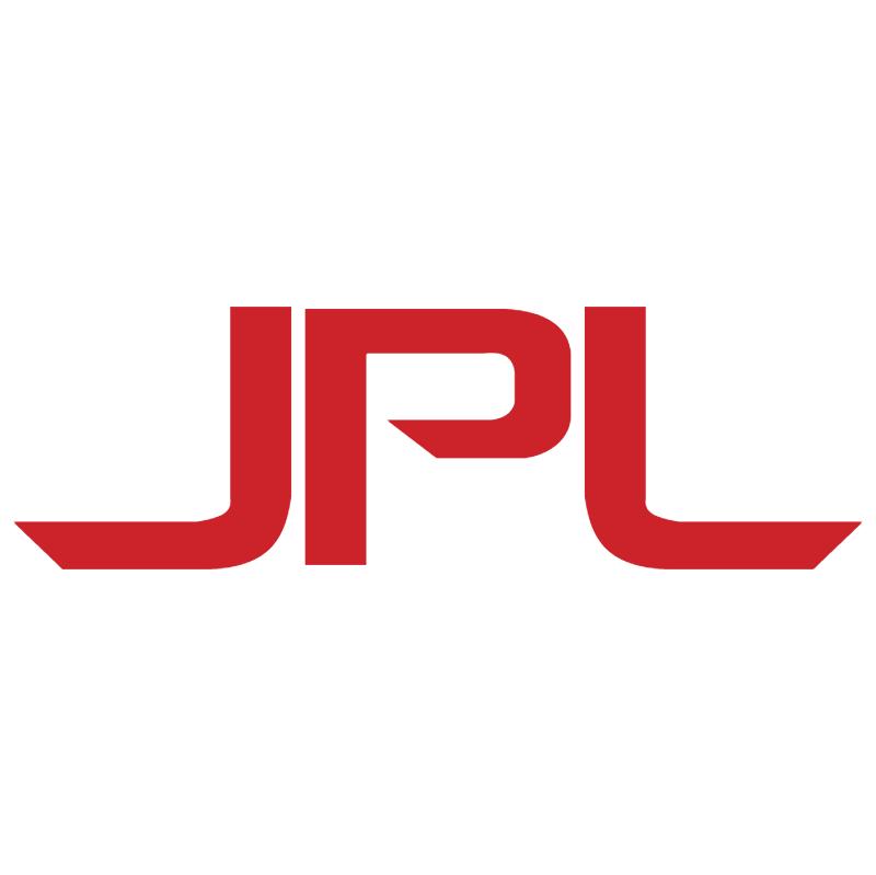 JPL vector