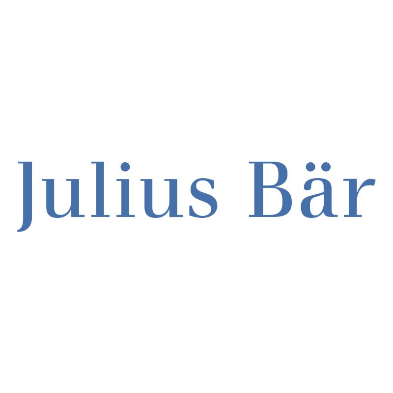 Julius Baer vector