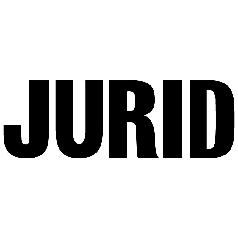 Jurid vector