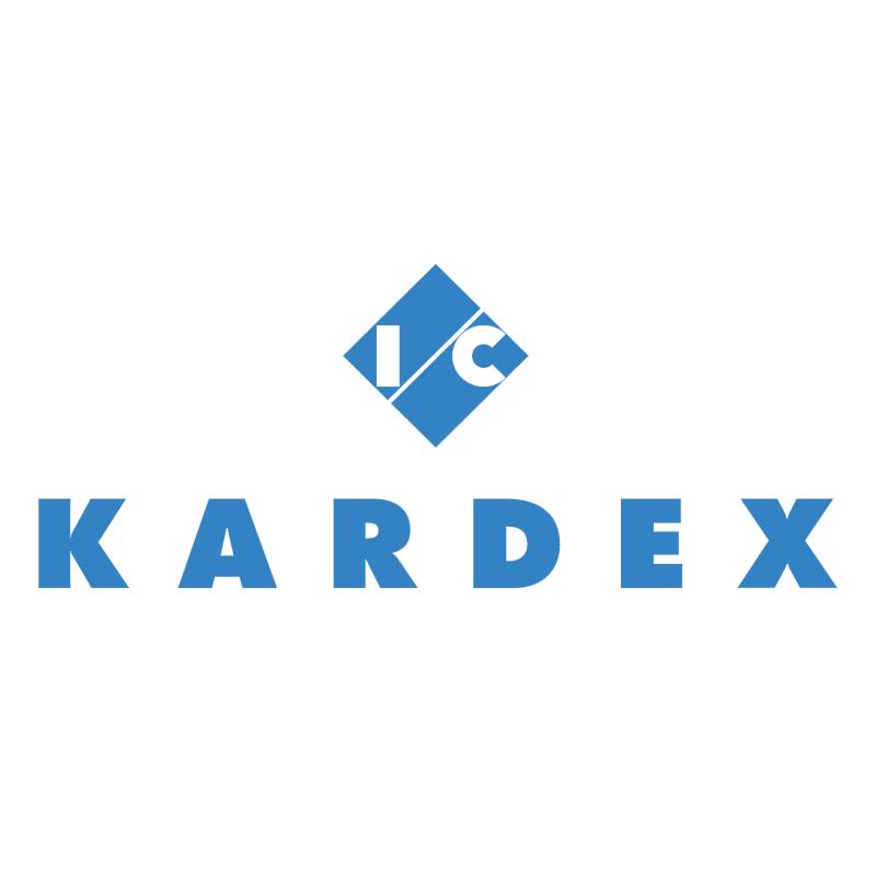 Kardex vector
