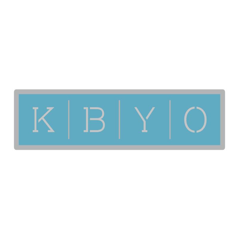 Kbyo vector