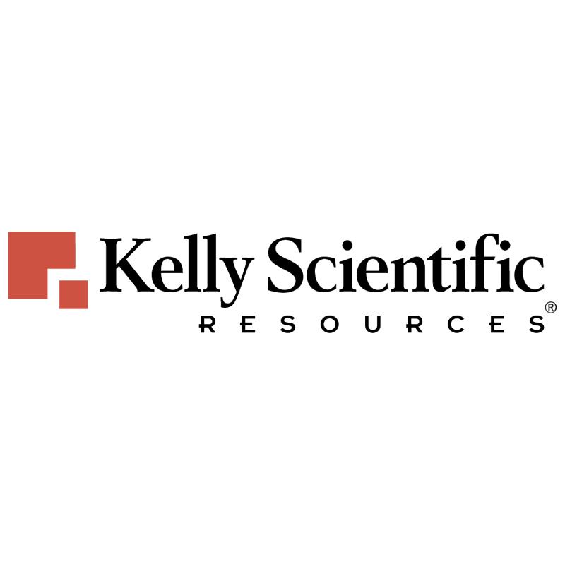 Kelly Scientific vector