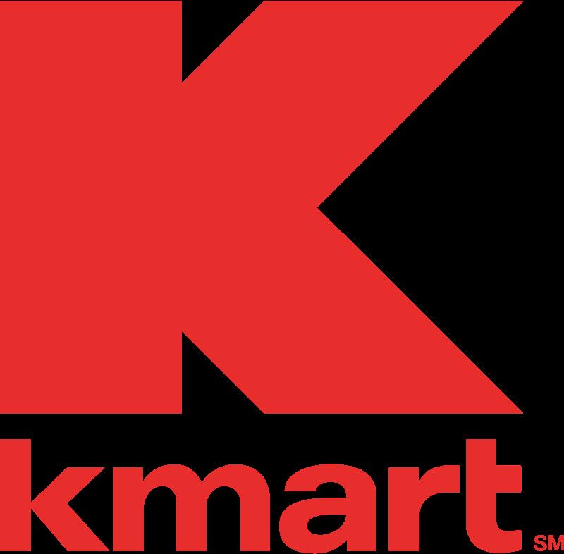 Kmart vector