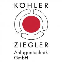 Kohler Ziegler vector