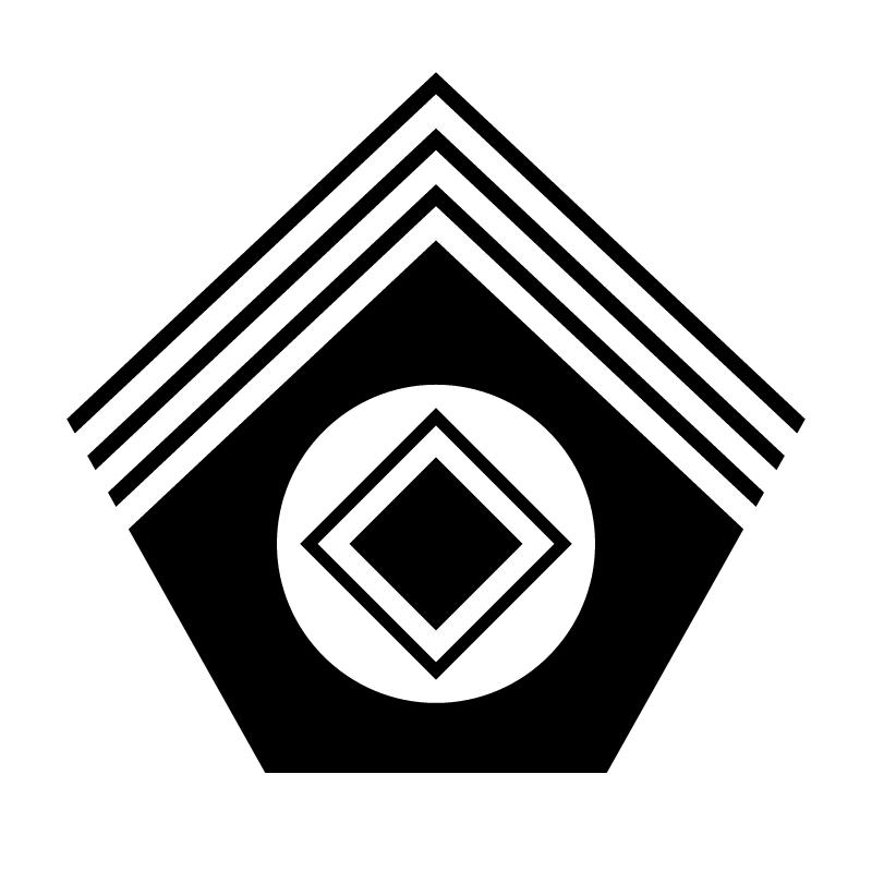 Komarovsky Zavod vector