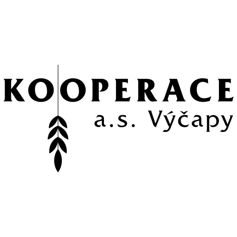 Kooperace vector