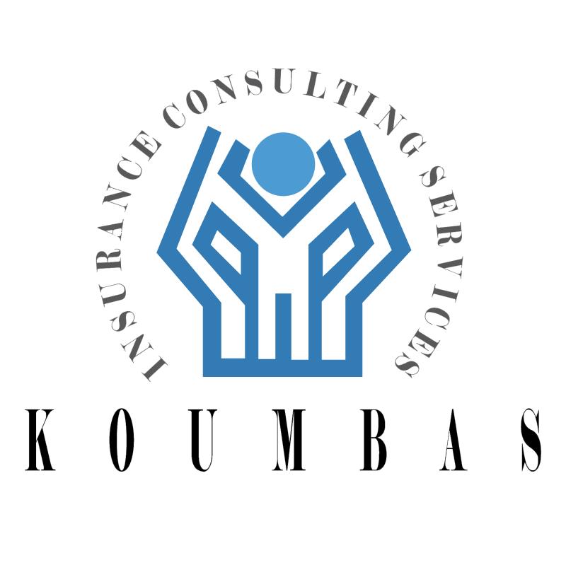 Koumbas Synergy Group vector logo
