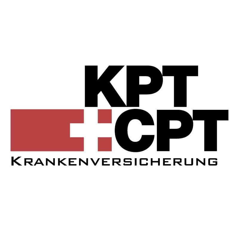 KPT CPT vector