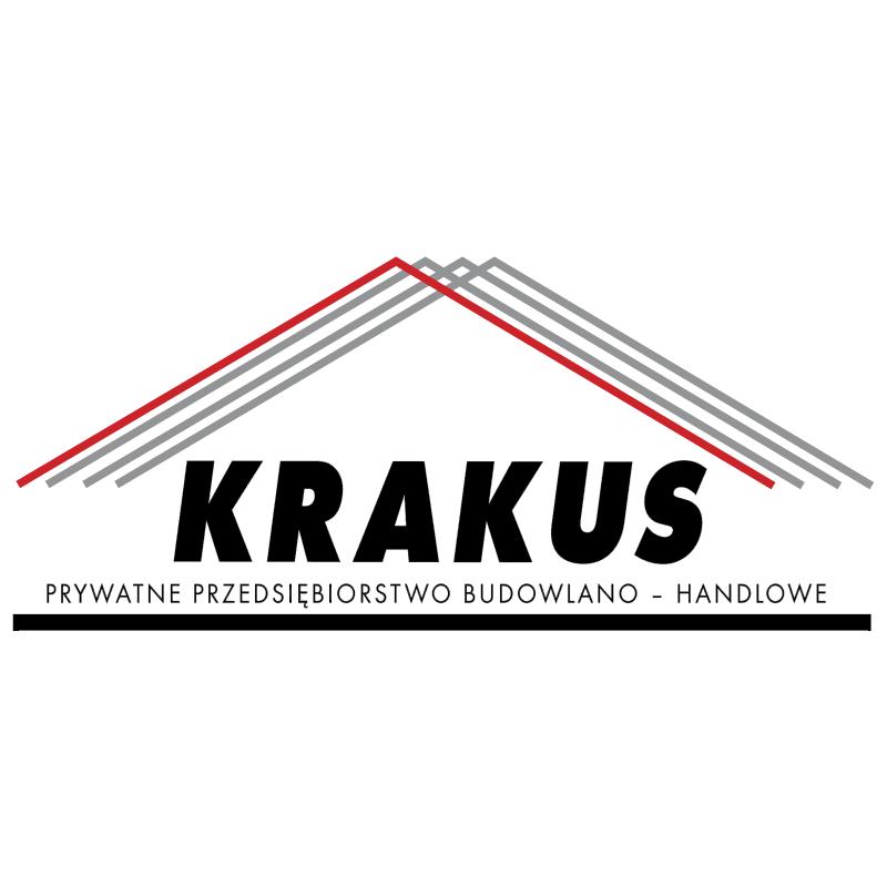 Krakus vector